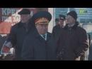 В Харькове активисты нацкорпуса разогнали пророссийское собрание