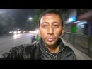 1 akhir tahun 2017 bersama SRI SULTAN HERU CAKRA di jalan Perak Timur Surabaya