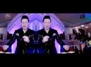 Azat Oramadow Yar soydurdin Official Clip