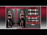 Прогноз и Аналитика от MMABets UFConFOX 27: Киш-Ким,Пичел-Силва,Прайс-Саливан. Выпуск №56.  ...