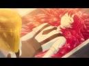 【宝石の国】|| Houseki no Kuni || Время нас не лечит ....