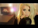 LINKIN PARK Numb Acoustic Cover by Amy B Tribute to Chester Bennington ♥