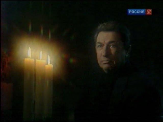 Александр Пушкин. Надеждой сладостной младенчески дыша...