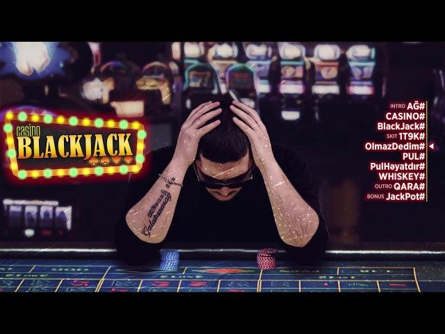 Noton - BlackJack (Album Demo Snippet)