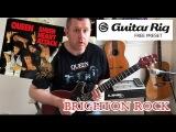 Queen - Brighton Rock - GUITAR RIG 5 - PRESET DOWNLOAD