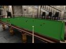 Snooker shooterspool break 37 fov 50 Stella 12F