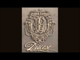 Bishop Lamont - Feel On It prod. by Focus