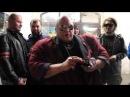 Дэдпул 2 — Русский анти трейлер Кейбла. юмор. пародия
