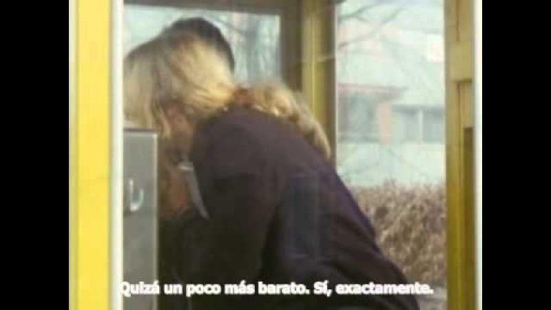 Rio das mortes (Rainer Werner Fassbinder, 1970)