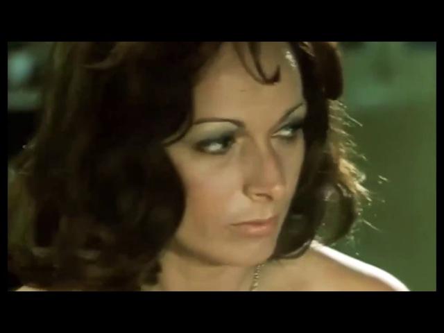 Love on a Horse (1973) HiFi