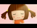 幼儿卡通教育动画片《天天好孩子》 第01集