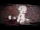 Neru - 東京テディベア(Tokyo Teddy Bear) feat. Kagamine Rin