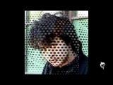 Виктор Цой - Печаль(DJ Groove mix)HQ SOUND