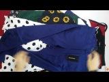 0378 LPP Mix Womens-Mens summer - модный летний микс брендов LPP сток