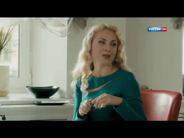 Мелодрама 2018 Моя принцесса Русские мелодрамы , фильмы про любовь