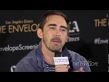 Halt and Catch Fire Los Angeles Times Screenings 46 (evolution of Joe)