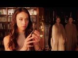 Волшебники (3 сезон, 2018) Русский трейлер LostFilm  The Magicians