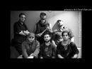 FreeKlane 2017 ✪ اجمل اغنية لفرقة فريك لان اتحداك ما تع 1610
