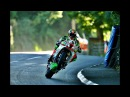 THE GREATEST ✔️ Show On Earth ⚡️ ✅ h- . ISLE of MAN TT. Street Race
