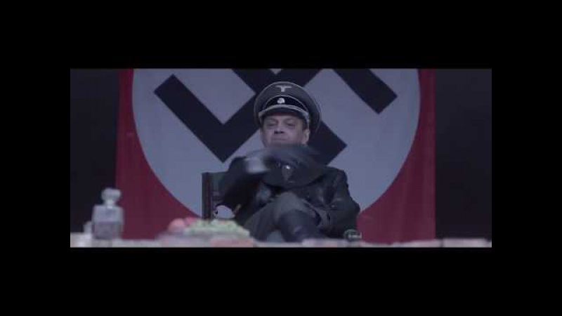 СВИДЕТЕЛИ Русский Трейлер Фильм 2018 » Freewka.com - Смотреть онлайн в хорощем качестве