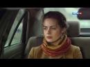 Обалденная мелодрама 2017 ПРИХОЖАЯ ЖЕНА Фильм основан на реальных событиях HD кач