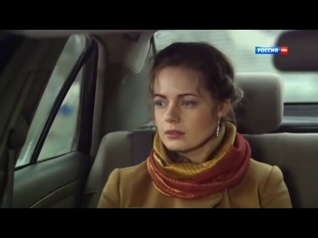 Обалденная мелодрама 2017! ПРИХОЖАЯ ЖЕНА. Фильм основан на реальных событиях HD качество