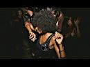 De La Soul - All Good (Sylow Remix)