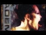 Adema - Adema (Full Album)