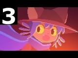OneShot Solstice Part 3 - Walkthrough Gameplay (No Commentary Playthrough) (Indie Adventure Game)