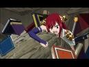 Fairy Tail Funny 19- Fairy Tail приколы в озвучке Ancord