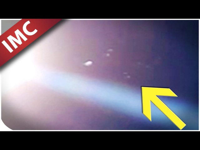 MUST SEE! THEY ARE HERE! Demons ? Angels ? Planet X Nibiru? Project Blue Beam? REAL FOOTAGE