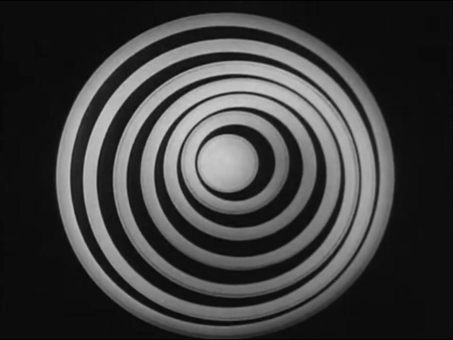 Silence reinvented 46 hypnoize mc