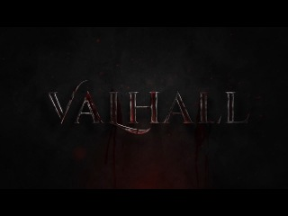 VALHALL - Official Trailer