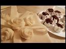 Цыганский десерт. Торт и пирожное без выпечки. Gipsy kitchen.