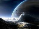 Необъяснимые Космические Явления! Документальный фильм про космос
