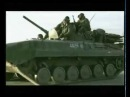Чеченский капкан Террор, 4 серия