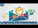 Top 10 Dịch Vụ Thư Điện Tử Miễn Phí Tốt Nhất Thế Giới Hiện Nay - KAPA Channel