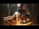 Fear Factory - Zero signal (instrumental v pa6L0)