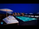 SMOOTH CHILLOUT LOUNGE DINNER MUSIC, ROMANTIC SPA DEL MAR CAFE MUSIC , WONDERFUL RELAXING  MUSIC