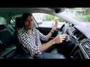 Тест-драйв Volkswagen Jetta АвтоВести 225 - видео с YouTube-канала AutoVestiTV