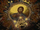 «Слезное моление в пяток вечером» . Преподобного Ефрема Сирина