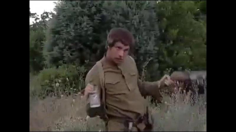 ПЬЯНЫЙ! Русский vs Немцы(фашисты) прикол) Маски-шоу - нападение на немецко-фашисткий бункер