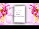 Слайд-шоу Очень Красивое Поздравление С Днем Рождения Подруге