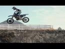 Mitchell Oldenburg | Back on Track | TransWorld Motocross