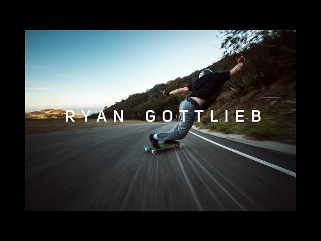 Caliber Truck Co Ryan Gottlieb