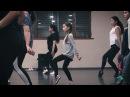 NFD™ Мальбэк feat Сюзанна Гипнозы
