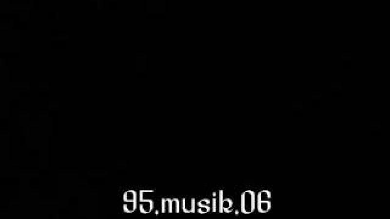 Чеченец под гитару очень красиво 2017 Шелковскер Бадик Эмиев