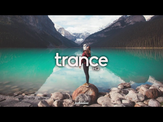 Best of Andy Blueman (Uplifting Orchestral Trance) ▶️⏸️🔁