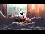 James Newton Howard feat Jennifer Lawrence - The Hanging Tree (Eelke Kleijn Bootleg)