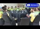 Shahid Afridi's Pakhtoons vs Maratha Arabians Live Moments from Sharjah